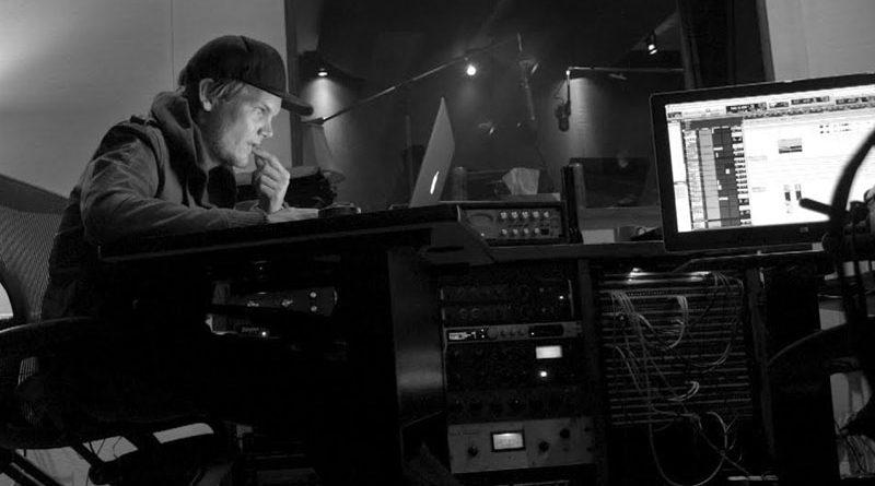 """S-a lansat Avicii – """"SOS"""" feat. Aloe Blacc"""