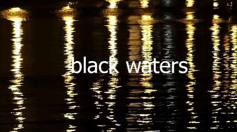 YellLow – Black Waters (by Monoir) [Official Video]