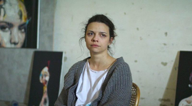 """Mitză lansează videoclipul """"Tare Rău"""", alături de Grasu XXL & BTW"""