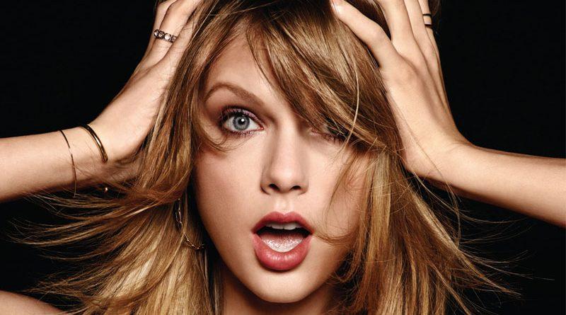 "Taylor Swfit lansează ""ME!"" ft. Brandon Urie"