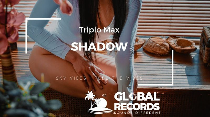 Triplo Max – Shadow | Official Music Video