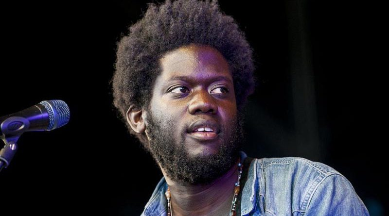 "Michael Kiwanuka lansează videoclipul single-ului ""You Ain't The Problem"""
