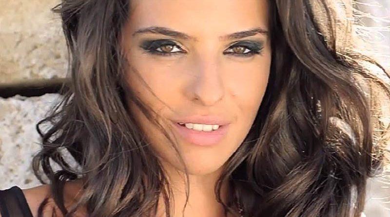 Mellina – Alt Barbat | Videoclip Oficial