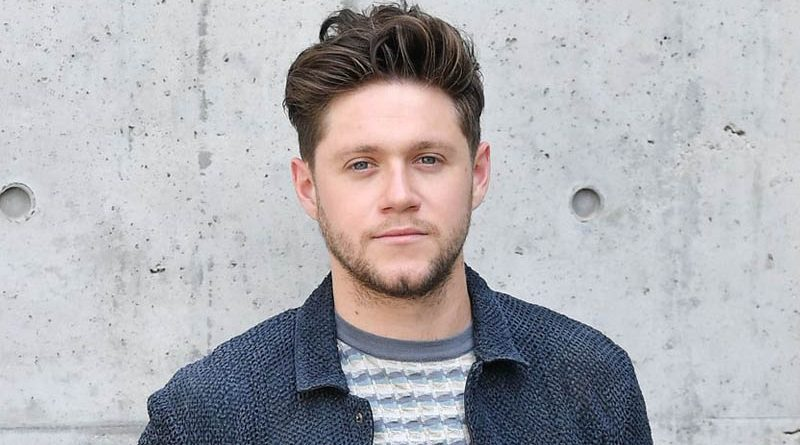 "Niall Horan lansează single-ul ""Nice To Meet Ya"""