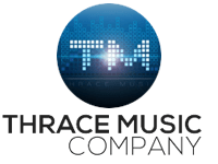 Thrace Music