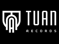 Tuan Records