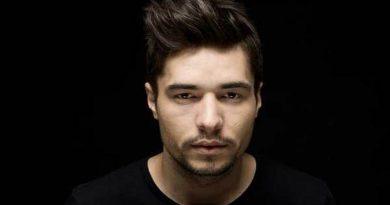 """Vanotek lansează single-ul """"Talk to Me"""" în colaborare cu Bastien"""