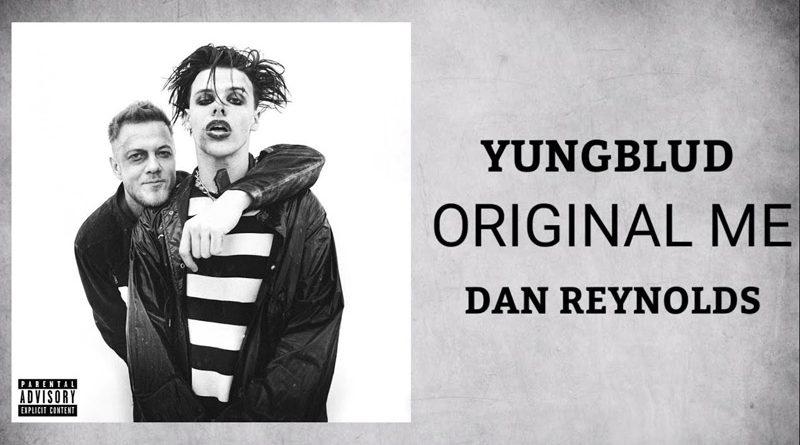 """Yungblud și Dan Reynolds lansează piesa """"Original Me"""""""