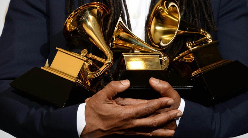 Billie Eilish devine cel mai tânăr artist din istorie nominalizat la cele mai importante categorii ale premiilor Grammy
