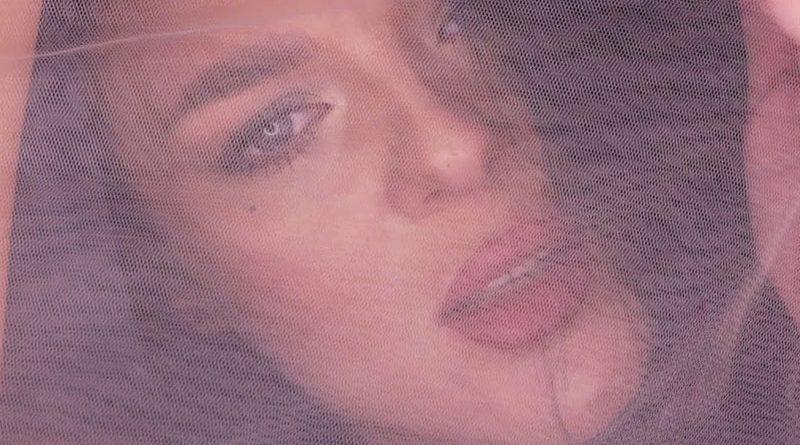 """Anastasia este un """"Bulgare de emotii"""""""