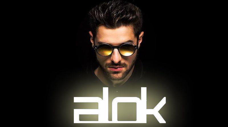 "Alok & Dynoro lansează single-ul ""On & On"" – energie, good-vibes și ritm!"