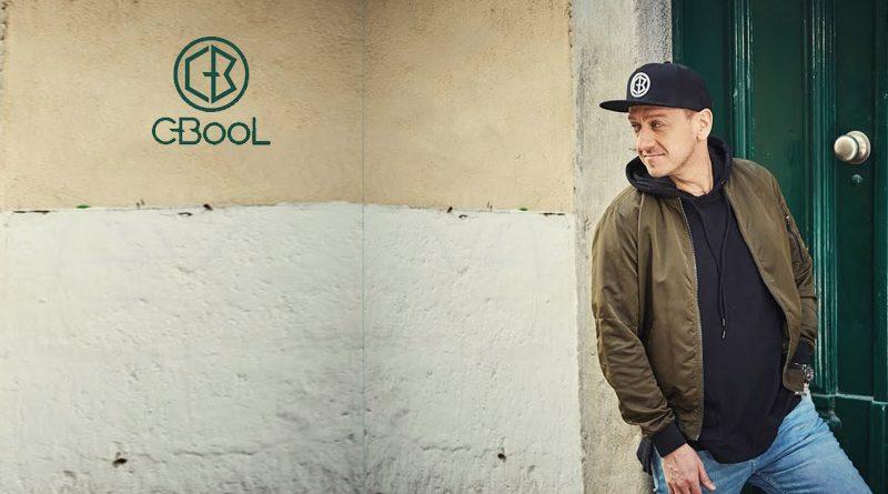 Producătorii polonezi C-Bool & Skytech aduc în România piesa La La Love – o piesă de ascultat pe repeat!