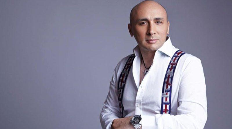 """Marcel Pavel lanseaza piesa """"Zana mea frumoasa din povesti"""""""
