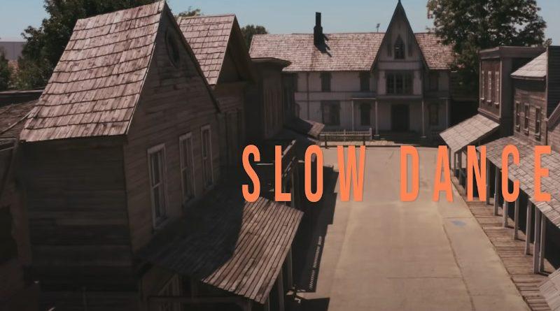 Gran Error revine cu cel de-al doilea single, Slow Dance