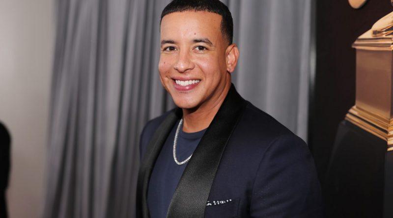 "Daddy Yankee colaboreaza cu Anuel AA si Kendo Kaponi pentru single-ul ""Don Don"""