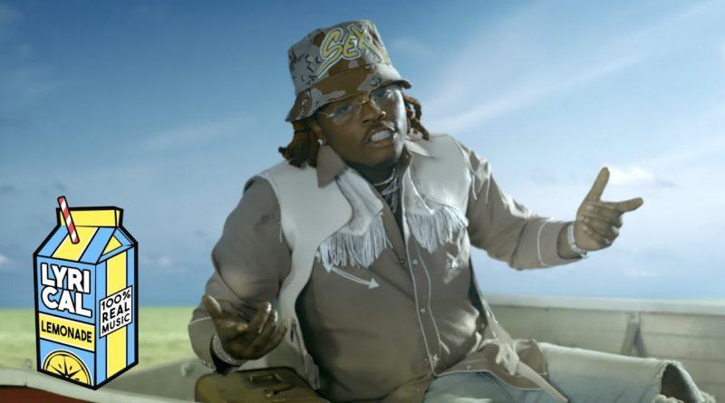 """Hitul """"Lemonade"""", de la Internet Money, ocupa primul loc in cele doua topuri Spotify, simultan"""