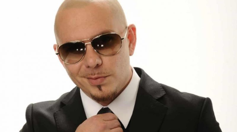 "Super hit de la TAG și Pitbull – ""Backpack"""