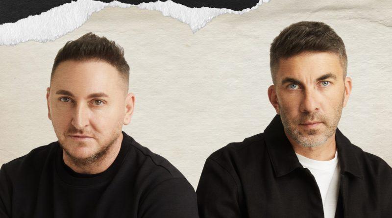 Gino Manzotti & Maxx prezintă Every breath, o colaborare fresh cu Karla