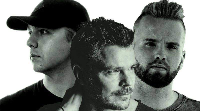 ATB, Topic & A7S lanseaza single-ul Your Love (9PM