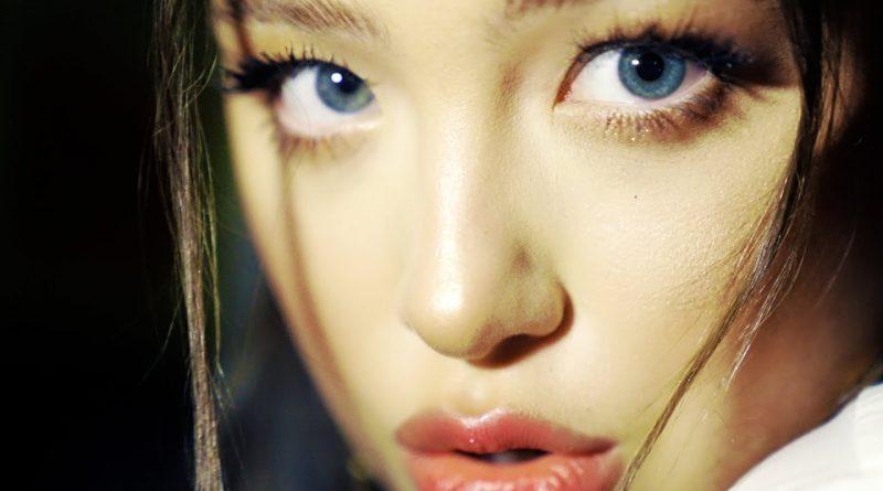 Moonlight & Dayana lansează o piesă cu un aer dance-oriental, Loca