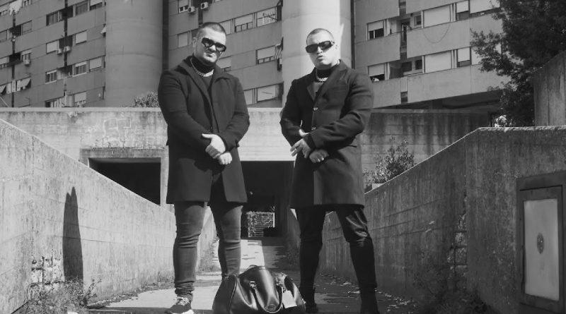 """Trupa Golani revine cu """"Sefu 3"""", primul single extras de pe noul album"""