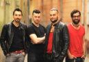 """Red Parlament lansează piesa """"10 Păcate"""" însoțită de videoclip"""